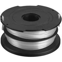 DeWalt DF-065 Dual Line Replacement Spool, For Use With GH700 and GH750 Autofeed Grass Trimmers