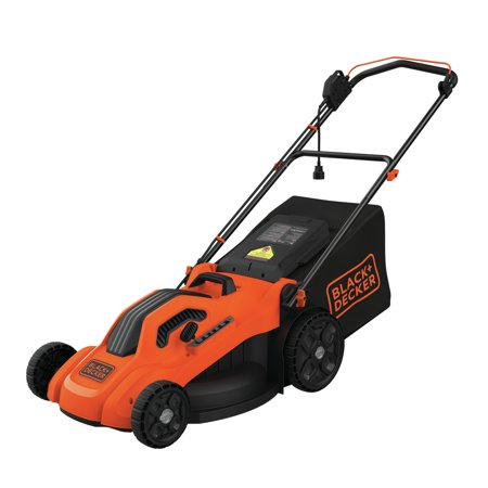 MOWER LAWN CORDED 13AMP 20IN