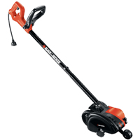 EDGEHOG ELECTRIC EDGER