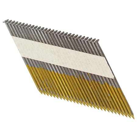 PT-10D120FH25 3 IN. X.120 NAIL