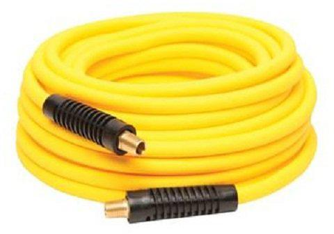 BTFP72334 3/8 IN. X50 FT. AIR HOSE