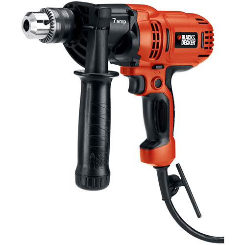 DR560 1/2 IN. DRILL DRIVER