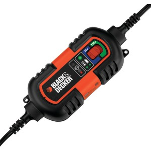 BLACK & DECKER BM3B BATTERY MAINTAINER/TRICKLE CHARGER at Sears.com
