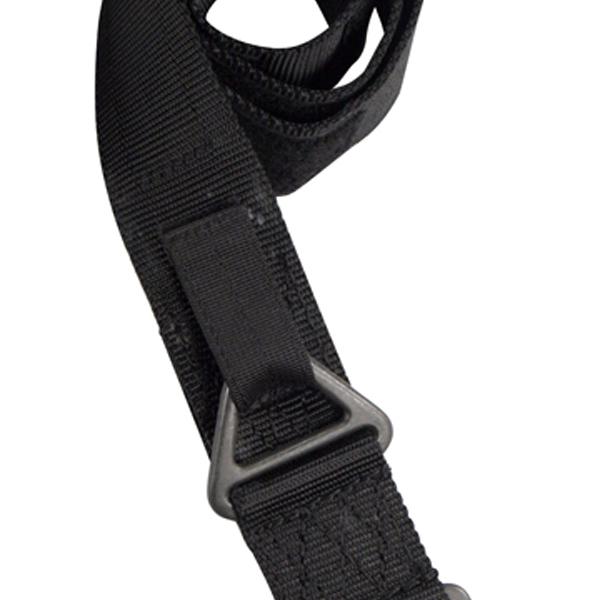 CQB/Rescue Belt, Small, Black