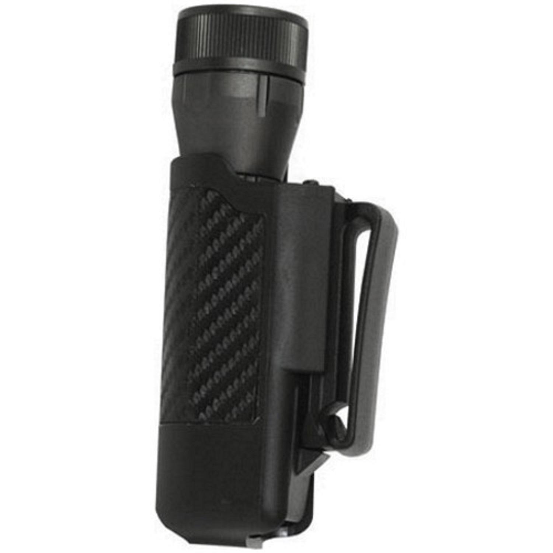 CF Compact Light Carrier, Black