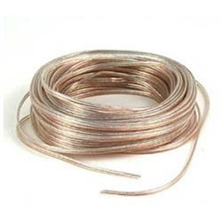 BA-065 100 FT. 18G SPEAKER WIRE