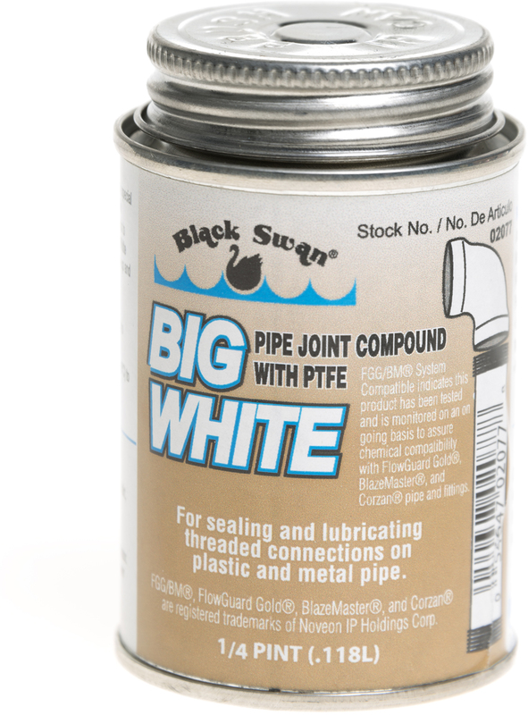 02077 4 OZ BIG WH PJ COMPOUND