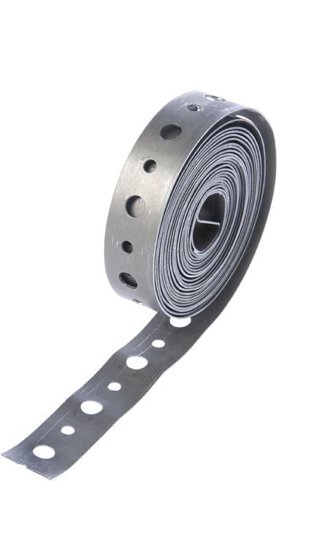 18100 24G 3/4X10 FT. METAL STRAP