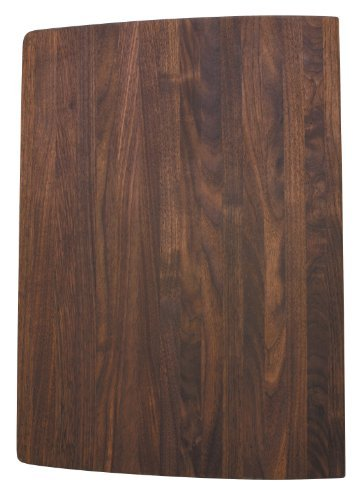 18 X 12 Wood CUT BOARD FITS *PERFOR S