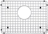Stainless Steel SINK GRID For *PRECIS Medium BOWL