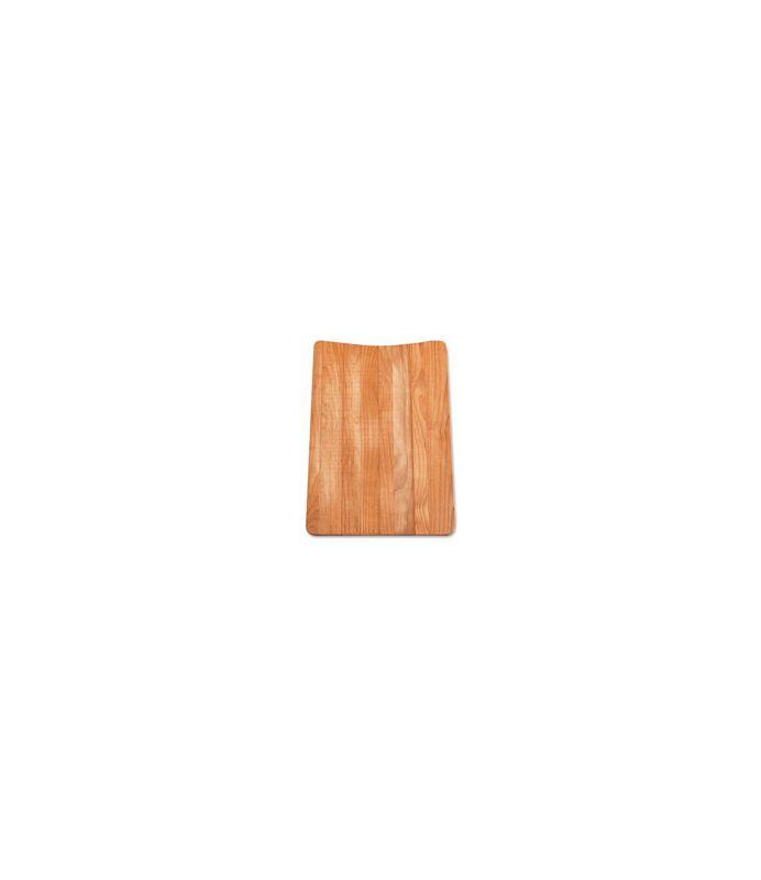 ! 18-1/4 Wood CUT Braided For *DIAMON Double