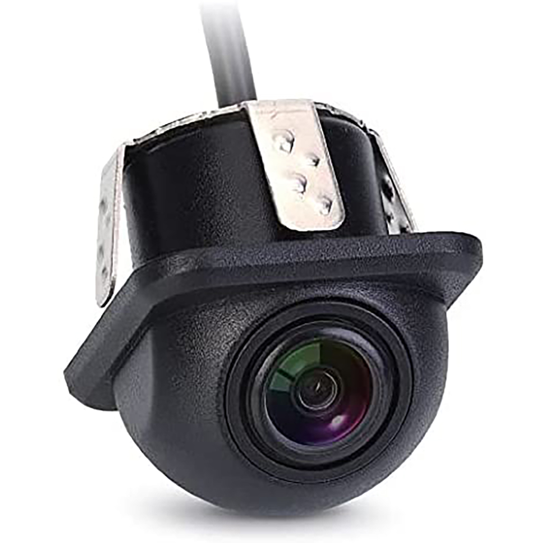 Blaupunkt Waterproof Backup Camera