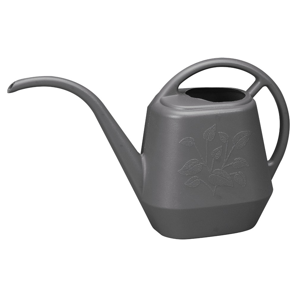 CAN WATERING PEPPERCORN 56OZ