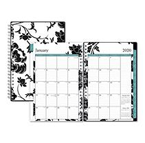 Barcelona CYO Weekly/Monthly Planner, 8 x 5, 2020