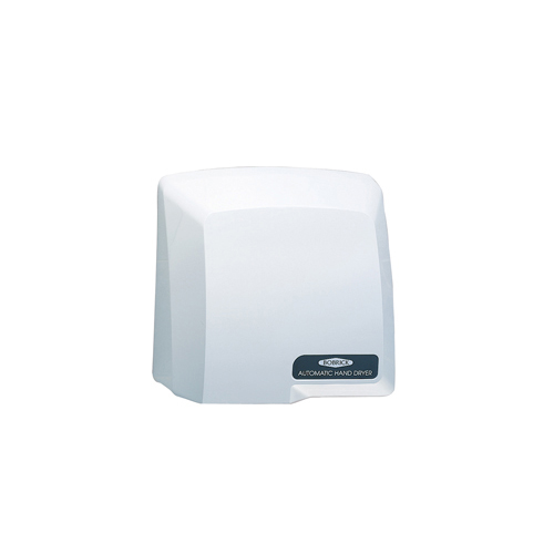Compac Automatic Hand Dryer
