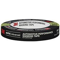 Bondo/Dynatron 03431 Bondo Masking Tapes, 18MM x 32M Wdth x Lgth