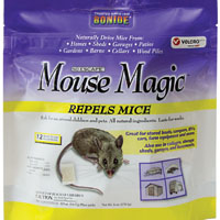 REPELLENT MOUSE 0.5OZ 12PACK