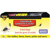 CATCHERS FLY REVENGE JUMBO
