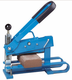 Brick and Paver Splitter