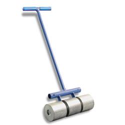 75 lb Linoleum Roller
