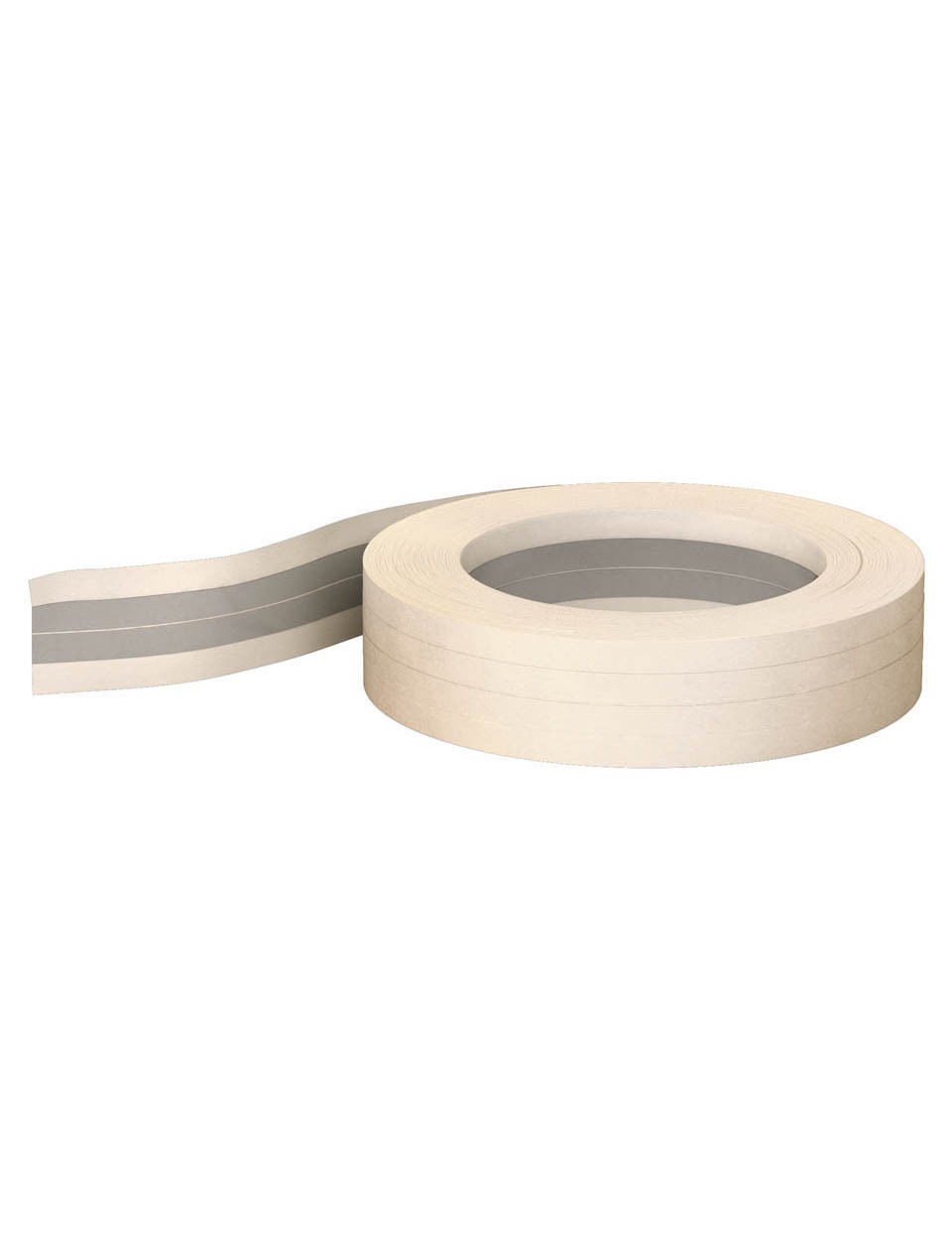 "SURE CORNER DRYWALL TAPE - 2"" x 100'"