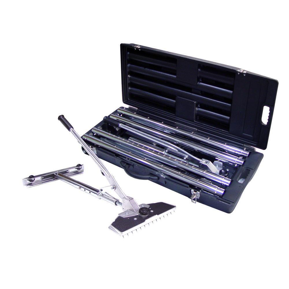 Power Stretcher Kit