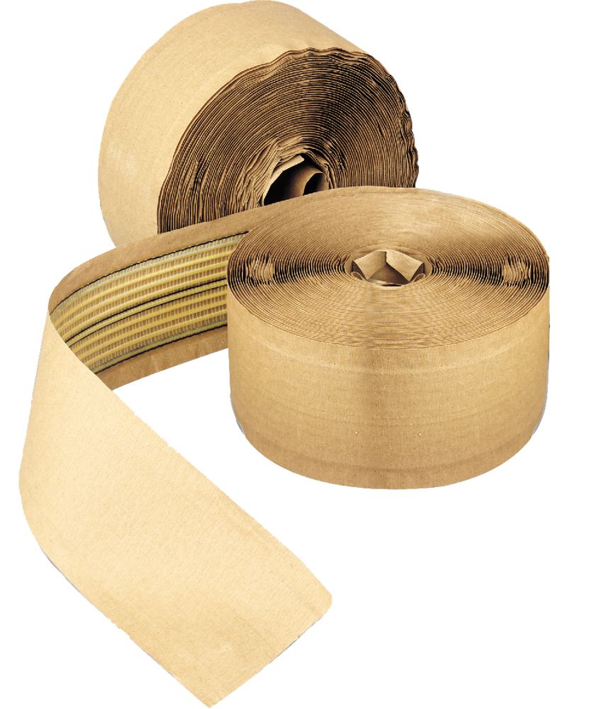 BON 24-217 HEAT SEAL TAPE - 66'