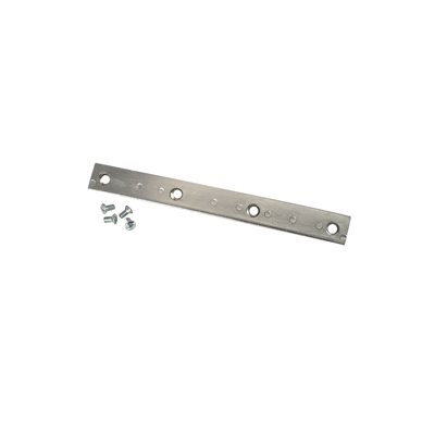 BLADE HOLDER AND SCREWS FOR 14-712/87-207