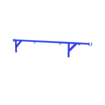 CANOPY TOP FOR SCAFFOLD END FRAMES