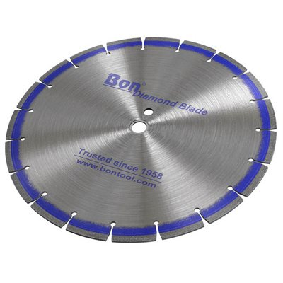 "DIAMOND BLADE 18""x.125""x1""-20mm DP"