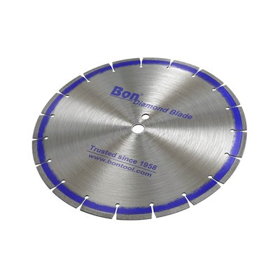 "DIAMOND BLADE 20""x.125""x1"" DP"