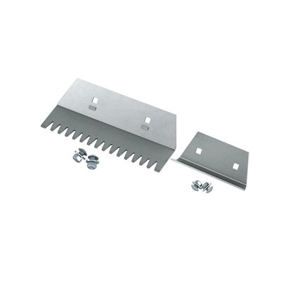 REPLACEMENT SHINGLE BLADE FOR 19-185/19-186