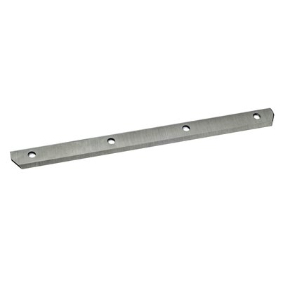 TOP BLADE FOR 14-558