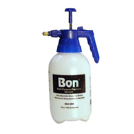 BON 84-968 SPRAYER PLASTIC HAND HELD