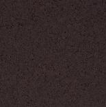 4Pk 12X12X3/8 Dark Cork