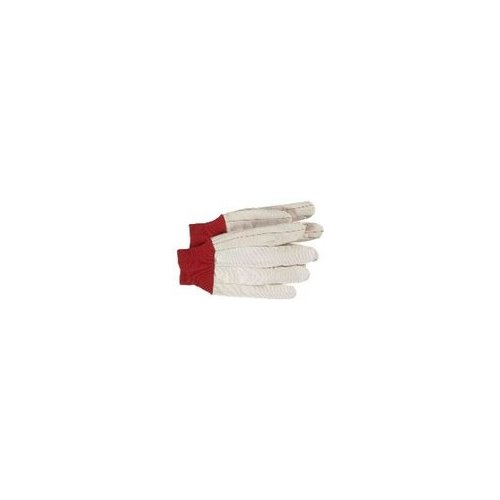 30MI 18Oz RIB OIL RIGGER GLOVE