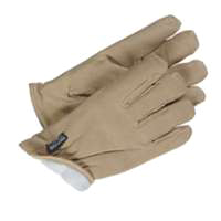 7191L INSULATED PIGSKIN GLOVE