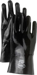 951 12 IN. BLACK CHEMGUARD GLOVE