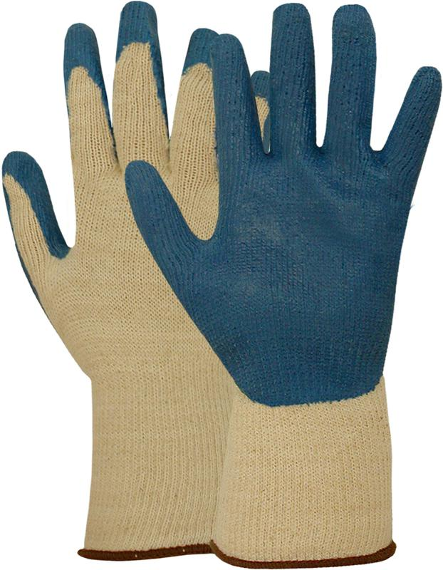 1SR8427 LG COATED STRING GLOVE