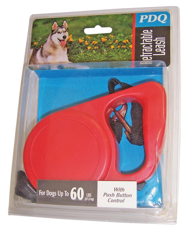 11446 16 FT. RETRACTABLE LEASH