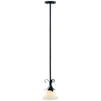 Boston Harbor F3-1MP Pendant Light Fixture, 1 Lamp