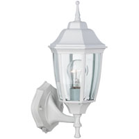 Boston Harbor DTDW Dusk/Dawn Lantern Outdoor Lighting