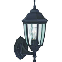 Boston Harbor DTDRB Dusk/Dawn Lantern Outdoor Lighting