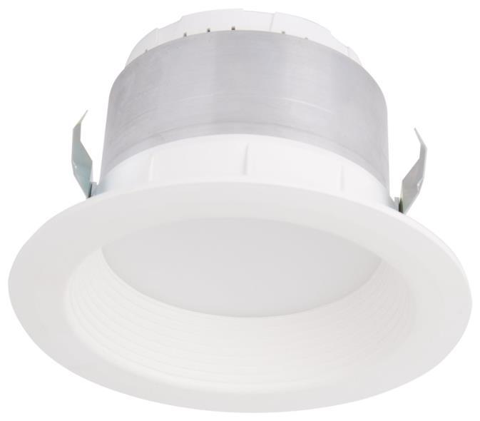 LIGHT RETRFT LED DIMMABLE 4IN