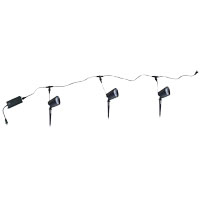 SPOT LT LANDSCAPE LED KIT 25FT