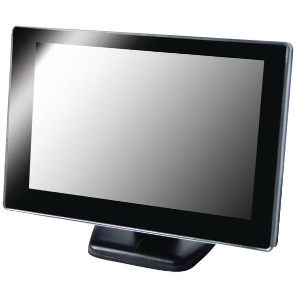 "BOYO Vision VTM5000S 5"" Digital LCD Monitor"