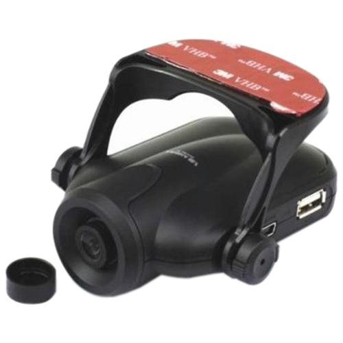 BOYO Back-Up Camera with GPS