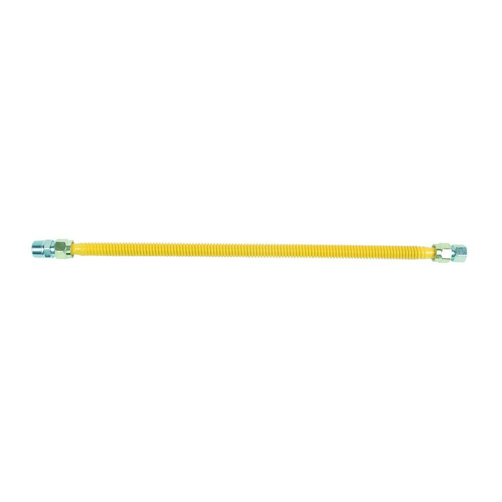 CSSC21-24 P 24 IN. CSS GAS LINE