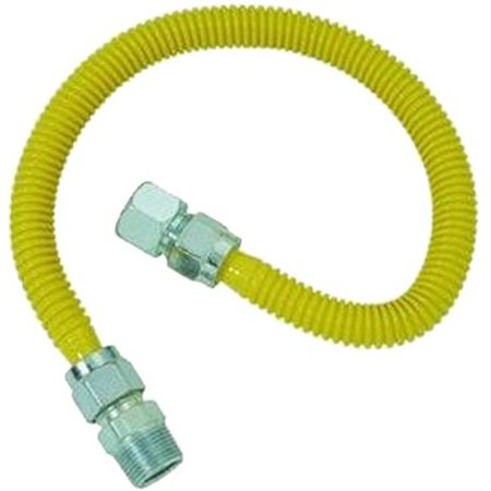 CSSC21-72 P 72 IN. CSS GAS LINE