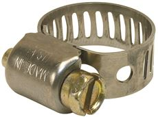 HOSE CLAMP 11/16 IN. TO 1-1/4 IN.